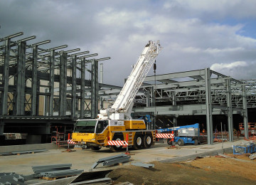gant-and-sons-engineering-steel-erection-fabrication-crane-hire-02