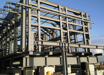 gant-and-sons-engineering-steel-erection-fabrication-crane-hire-03