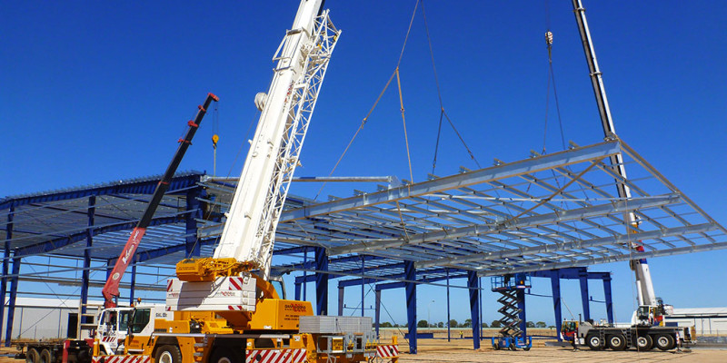 gant-and-sons-engineering-steel-erection-fabrication-crane-hire-08