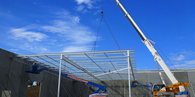 gant-and-sons-engineering-steel-erection-fabrication-crane-hire-12