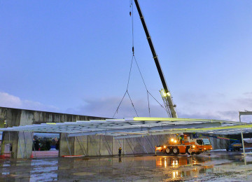 gant-and-sons-engineering-steel-erection-fabrication-crane-hire-17