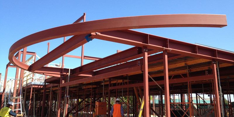 gant-and-sons-engineering-steel-erection-fabrication-crane-hire-31
