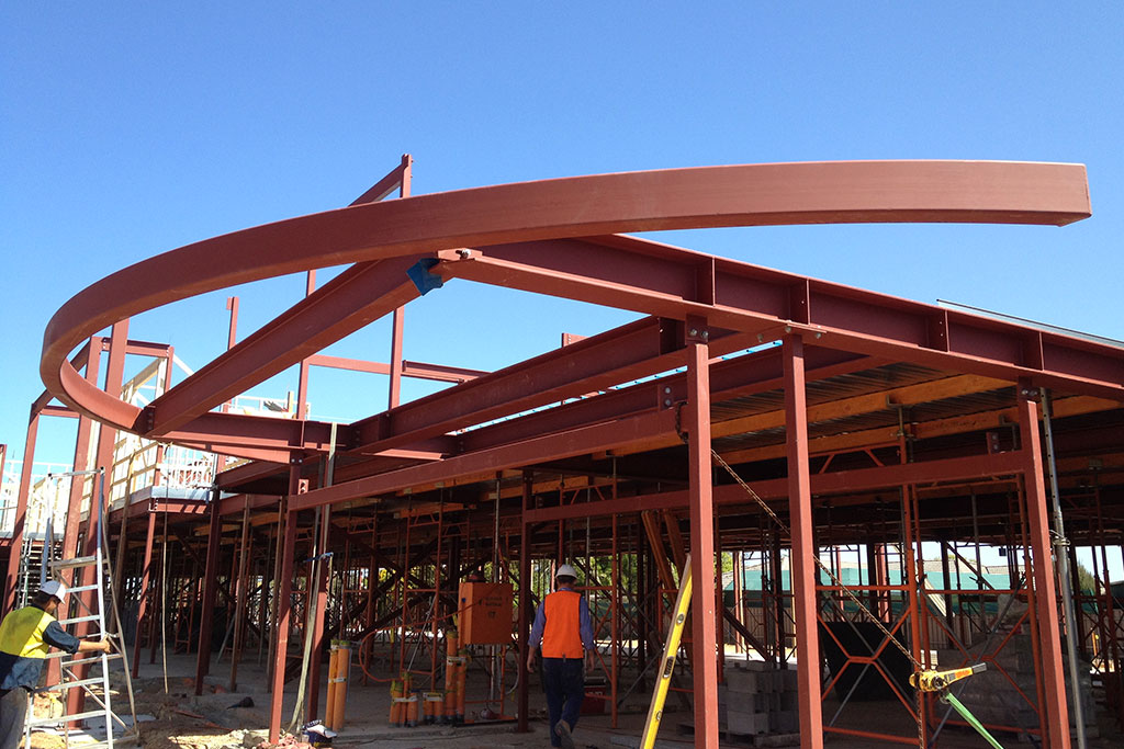 gant-and-sons-engineering-steel-erection-fabrication-crane-hire-adelaide