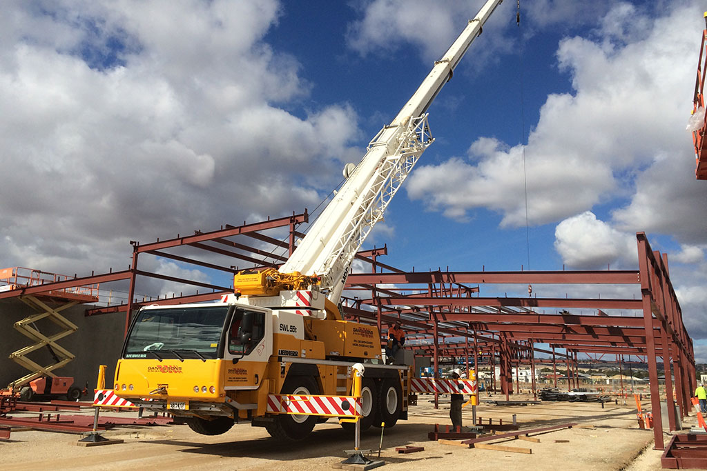 gant-and-sons-engineering-steel-erection-fabrication-crane-hire-47