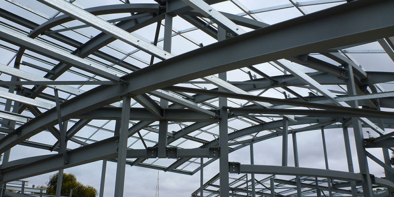 gant-and-sons-engineering-steel-erection-fabrication-crane-hire-50